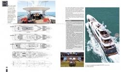 Barche 5