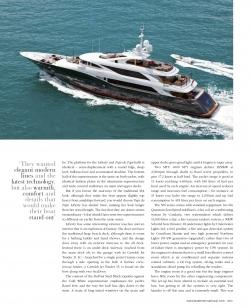 Boat International 6