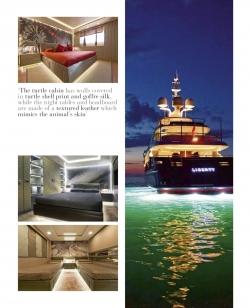 Boat international 10