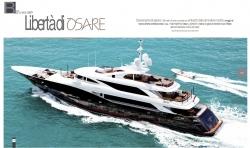 Barche 1