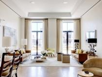 Midtown Apartment- New York, United States